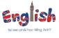 Tiếng Anh là gì mà tại sao ai cũng phải học